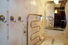 Ремонт ванной в тирасполе 10