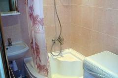 Ремонт ванной в тирасполе 6