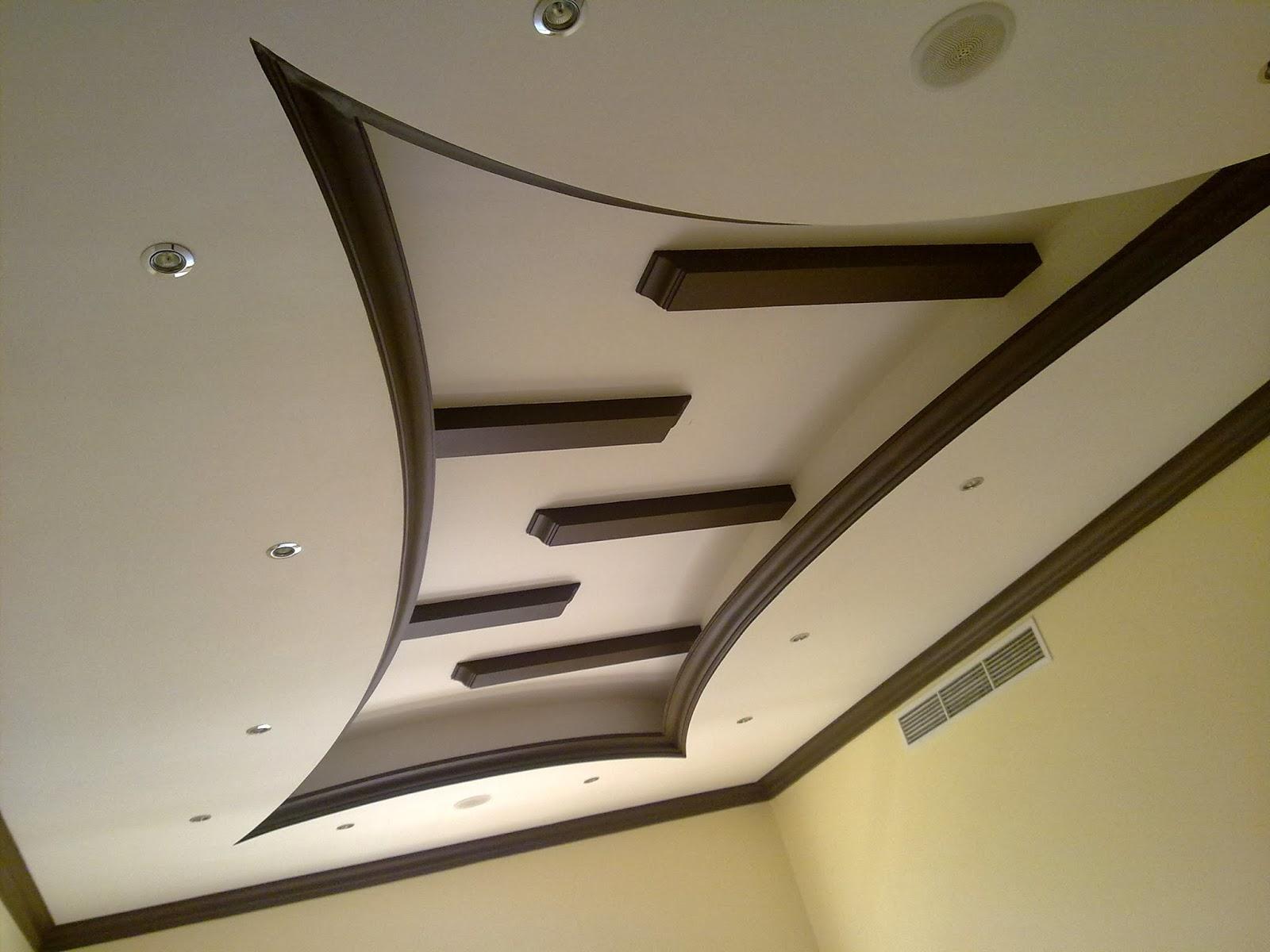 Гипсокартон потолок тирасполь 6