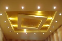 Гипсокартон потолок тирасполь 1