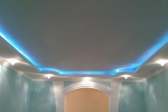 Гипсокартон потолок тирасполь 8