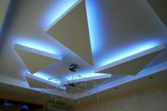 Гипсокартон потолок тирасполь 9