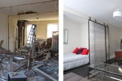 Ремонт Квартир Фото До После Beton-St.ru throughout Ремонт Квартир Фото До И После