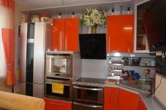 Большие кухни 1