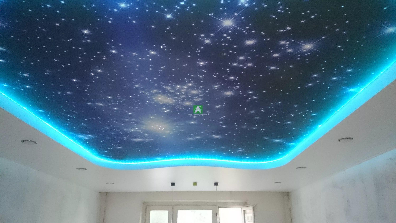 Натяжной-потолок-3