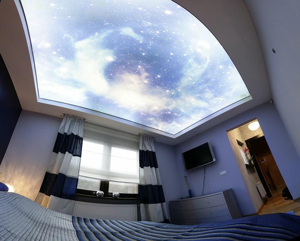 Натяжной-потолок-5