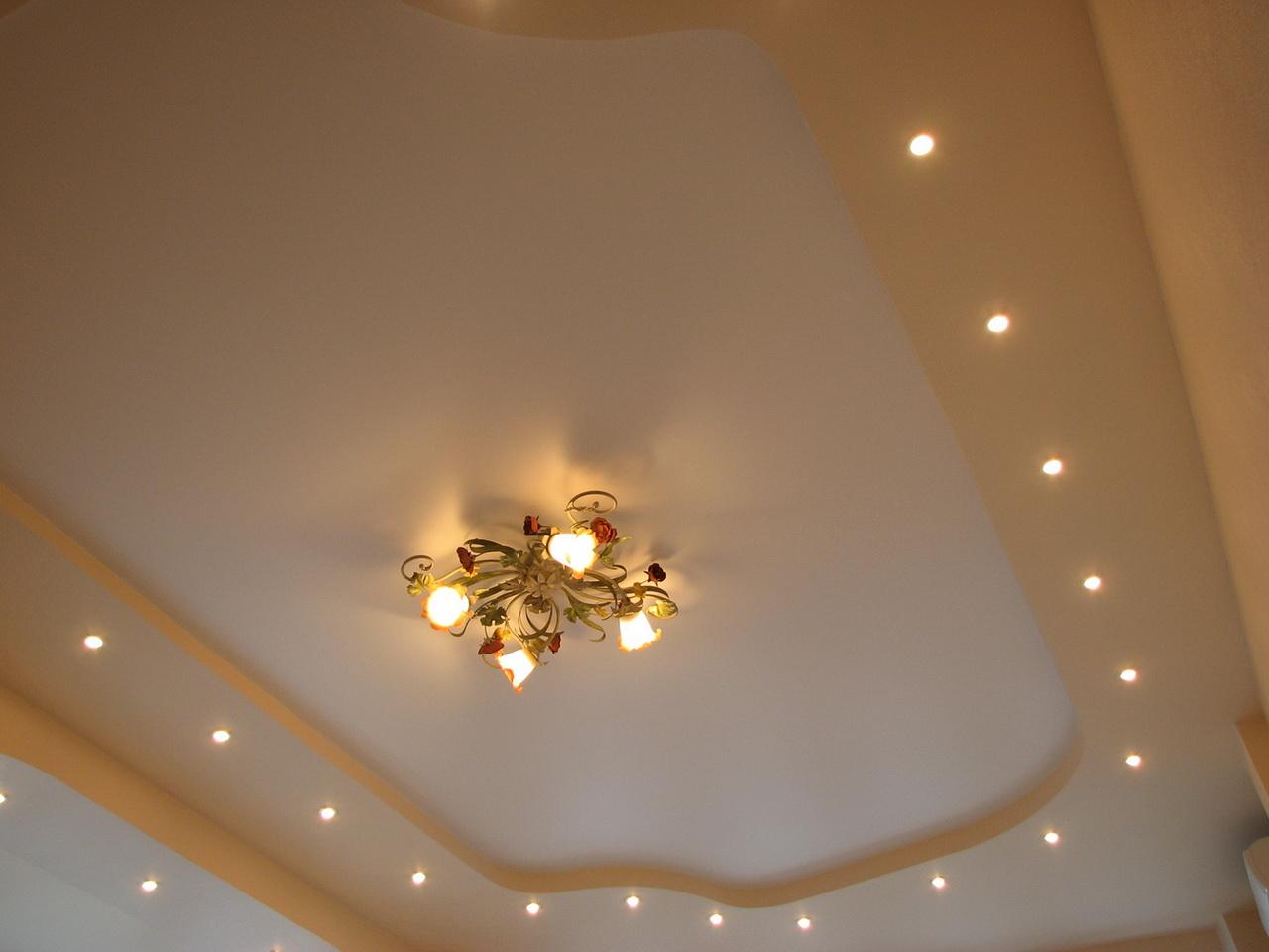 Натяжной-потолок-8