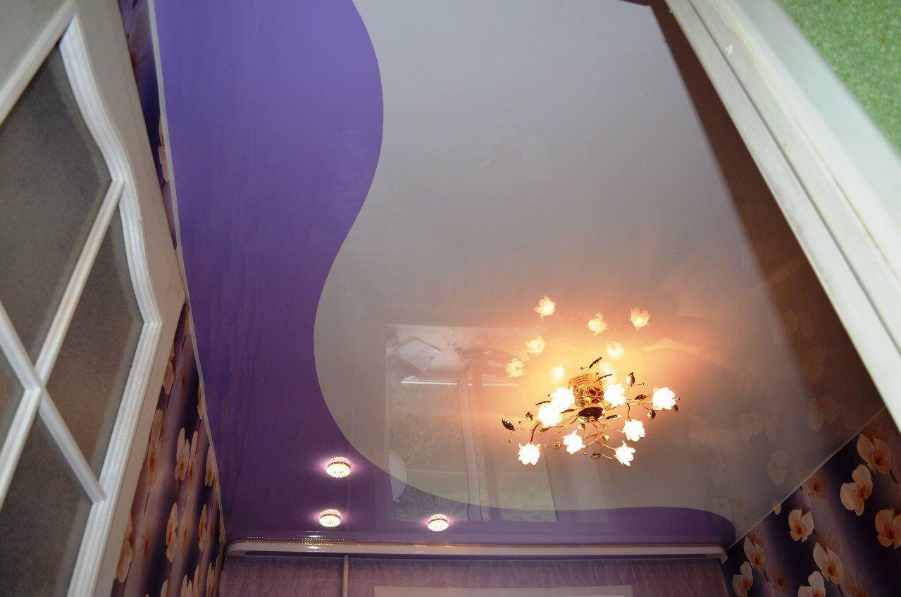 Натяжной-потолок-9
