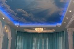 Натяжной-потолок-16