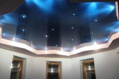 Натяжной-потолок-6