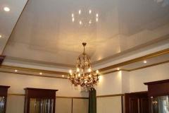 Натяжной-потолок-7