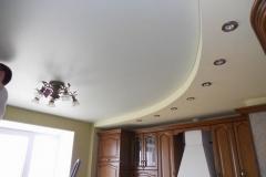 Натяжные-потолки-12