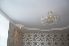 Натяжные-потолки-17