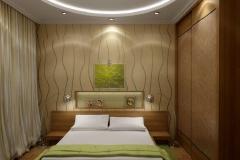 Спальня4