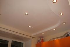 гипсокартоновый-потолок18