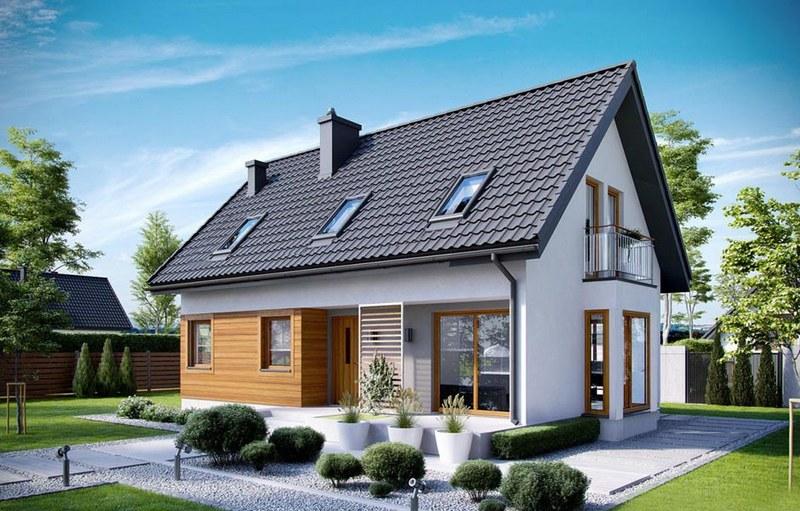 Ваш проект дома цена