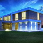 Проекты коттеджей, проекты дачных домов